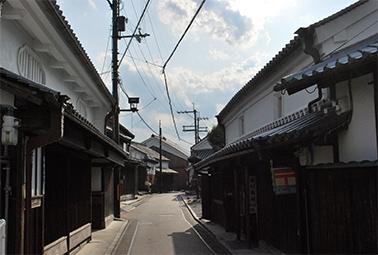en_street_01