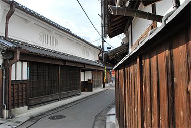 en_street_04